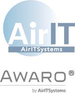 AirITSystems / Awaro Logo