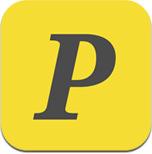 Plaans - iPad-App für die Dokumentation von Bauprojekten