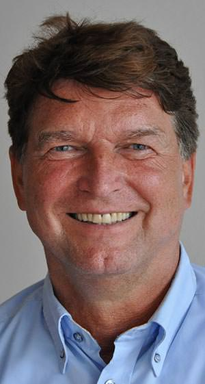 Dr. Achim Warkotsch