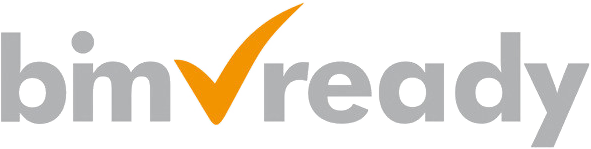 BIM Ready Logo