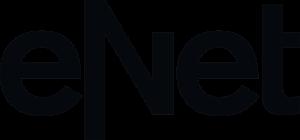 eNet-Allianz