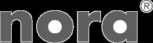 Nora Systems Logo