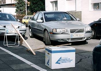 Umzug, Wohnungswechsel, Möbelwagen, Möbeltransporter, Möbel, Möbelwagen