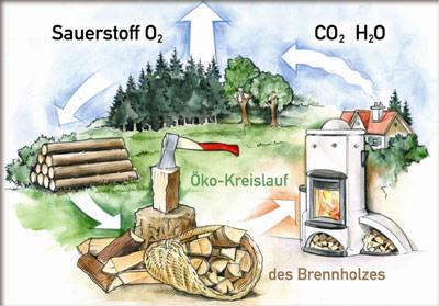 Initiative Pro Schornstein e.V., Stiftung Wald in Not, Schornsteine, Hochwasserschutz, Klimaschutz, Architekten, Bauherren, Holz, Brennstoff, Rauchgasführung