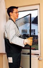 Fensterscheiben, Wärmedämmgläser, Fenster, Wärmedämm-Isolierglasscheiben, Isolierscheiben, Thermopane-Scheiben, Thermopane-Glas, Glaserhandwerk, Kunststoff-Fenster, Kunststofffenster, Wärmedämmglas, Isolierglas,  Thermopane