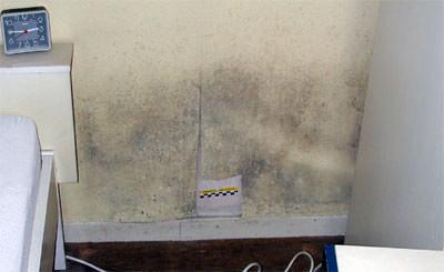 Lüftung, kontrollierte Wohnraumlüftung, Heizung, Lüften, Luftaustausch, Luftfeuchtigkeit, Fenster