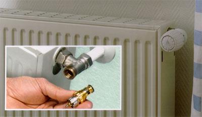 Heizungsregelung, Thermostatventile, Brennwerttechnik, Heizkörper, Rücklauftemperatur, Radiator, Abgaswärme, Schornstein, Heizwasser, Brauchwasser, Energieeinsparung, Heizkörperventil