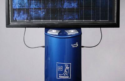 Stromausfall, Solartechnik, Heizung, Solaranlagen: Sonnenenergie, Heizkessel, Solaranlage, Photovoltaikmodule, Warmwasser, Solarpreisträger, Pumpen, Umschaltventile, Wechselrichter