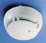 Rauchmelder, Brandmelder, Rauchwarnmelder, Gebäudetechnik, ASA, Advanced Signal Analysis