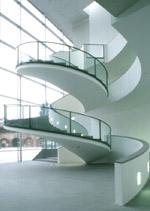 ift Fassadenberatertagung im Neuen Museum Nürnberg