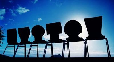 Büromöbel, Objektmöbel, stapelbare Stühle, Büromöbelhersteller, Objektmöbelserie, Objektstühle, Stapelstühle, Stuhlreihe, Loungesessel, Sessel, Loungemöbel, Stühle, Stuhl