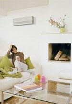 Inverter-Klimaanlage, Klimageräte, Inverter-Klimaanlagen, Klimaanlage, Klimaanlagen, Kältetechnik,  Klimatechnik, Klimagerät, Luftfeuchtigkeit, Mikrofilter, Pollenfilter