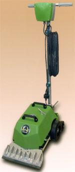 Bodenbeläge verlegen, Stripper, elastischer Bodenbelag, Bodenbelagsentfernung, Bodenbelag, elastische Bodenbeläge, Maschinen, Werkzeuge, PVC, Linoleum, Gummi, Textilbeläge, Teppichboden, Teppichböden
