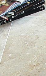 Steinboden, Bodenbelag, Marmor, Kalkstein: Kalksteine, Marmorbeläge, Marmorboden, Natursteinen, Bodenbeläge, Calixxo, römischer Verband