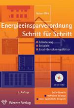 Vortrag, Energieeinsparverordnung 2004, Heizperiodenbilanzverfahren, Monatsbilanzverfahren
