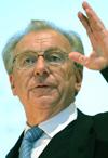 Prof. Dr. Lothar Späth