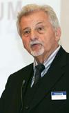 Ewald A. Hoppen, Geschäftsführer von Rathscheck Schiefer