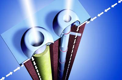 Schornsteine, Schornstein, Festbrennstoffe, Edelkeramik-Innenrohr, LAF-Schornstein, Schornsteinkopf, Pelletsheizung, Schornsteinschacht, Edelkeramik-Schornsteisystem, Pellet-Heizung, feste Brennstoffe, flüssige Brennstoffe, gasförmige Brennstoffe