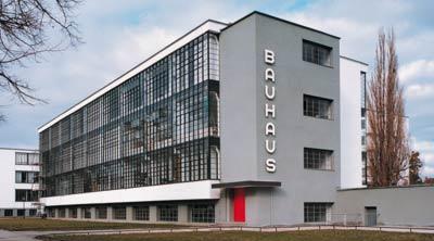 Elektroinstallation, Restaurierung, Bauhaus Dessau, Lichtschalter, Taster-Knopf, Bauforschung, Bauhaus Dessau, Schalter, Steckdosen, Hochschule für Gestaltung