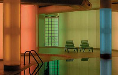 LED, Leuchten, Dynamisches Licht, LED-Licht, Elektrogeräte, Licht-Inszenierung, Licht Emittierende Dioden, LED, Außenbeleuchtung, Lichtgestaltung, LED-Modul, Glühlampe, Leuchtmittel