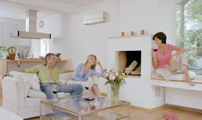 Inverter-Klimageräte, Klimaanlagen, Klimatechnik, Klimatisierung, Klimaanlage, Inverter-Klimagerät, Wärmepumpe, Luftfeuchtigkeit, Luftreinigung, Wärmepumpen, Mono-Split, Multi-Split