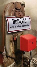 Bild: Bundesverband der deutschen Gas- und Wasserwirtschaft (BGW)