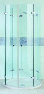 Duschabtrennung, Duschkabine, Dusche, Glas, Duschen, Flügeltüren, Duschwand, Duschwände, Ganzglasdusche, Duschwanne, Duschwannen