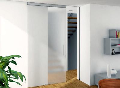 Schiebetüren, Ganzglasschiebetüren, Türbeschläge, Schiebetür, Ganzglasschiebetür, Laufschienen, Holzschiebetüren, rahmenloser Schiebebeschlag, begehbare Schränke, Trennwände, Holztür, Glastür, Türen, Raumtrennwände