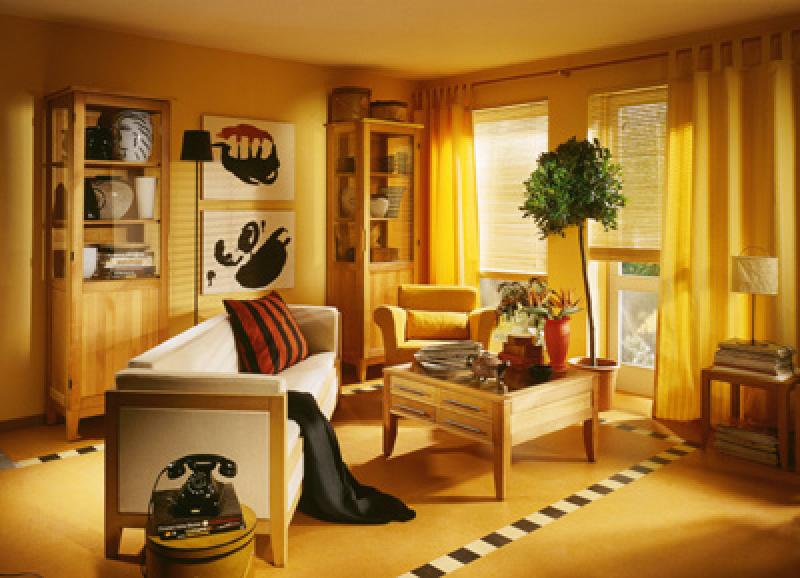 Bodenbeläge, Fußboden, Linoleumböden, Linoleumboden, Linoleum, Boden, Bodenbelag, Linoleum-Böden, Friese, Intarsien