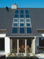 Solarthermie Förderung von Solaranlagen, Solaranlage, Solarwärmeanlage, Solarwärmeanlagen, Solaranlagen, Förderantrag, Marktanreizprogramm, Bundesamt für Wirtschaft und Ausfuhrkontrolle, BAFA, Warmwasserbereitung, Förderstopp, Förderanträge, Heizungsunterstützung, Solarheizung