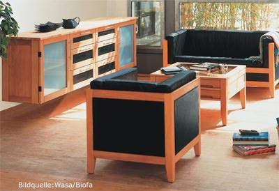 Holzmöbel, Möbel, Möbeloberfläche, Holzöl, Möbelöl, natürliche Öle, natürliches Öl, lackierte Möbel