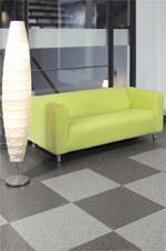 elastischer Bodenbelag, neuer Fußboden, elastische Bodenbeläge, thermoplastische Polymere, Fußboden, Fußbodenmaterial, Linoleum