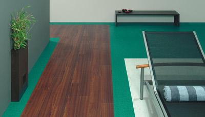 Kunststoffbelag, Vinyl, Fußboden, Kunststoffboden, Kunststoffbeläge, Kunststoffbodenbelag, Kunststoffböden, Kunststoffbodenbeläge, PVC, Vinyl