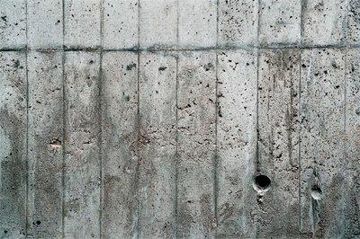 Betontechnologie, Betonieren im Winter, Beton, Winterbau, Frost, Betonbau, niedrige Temperaturen, Deutscher Beton- und Bautechnik-Verein, Betonverein, Betonfestigkeit, Betonschalung, Betonmarketing