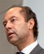 Ettore Riello