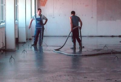 Bodensanierung, Estrich, Fußbodensanierung, Zementestrich, armierter Fließestrich, Boden, Fußboden, Renovierung, Modernisierung, Fußböden, Trockenestrich, Fliesen, Holzdielenboden, Holzdielen