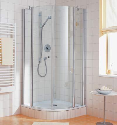 Sanitär, Duschkabine, Duschkabinen, Duschwand, Duschwanne, Duschwannen, Duschwände