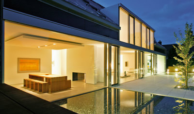 Fenster, Fenstertausch, Fensteraustausch, Fensterrenovierung, veraltete Fenster, undichte Fenster, Fenstersystem, Wärmedämmfenster, Wärmedämm-Isolierglas, Verglasung, Förderung