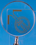 Alarmglas, Sicherheitsglas, Glasbruchmelder, Einbruchschutz, Fenster, Verbundsicherheitsglas, Fensterglas, Türglas