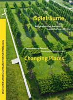 Freiraumplanung, Landschaftsplanung, BDLA, Bund Deutscher Landschaftsarchitekten, Landschaftsarchitektur-Preis