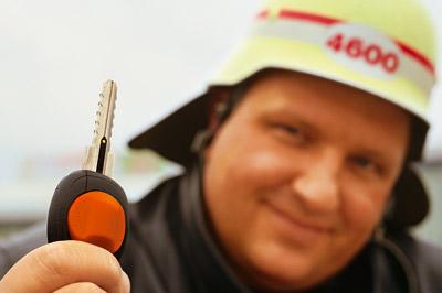Schließanlage, Schlüssel, Schließanlagen, mechatronisches Schließsystem, elektromechanisches Schließsystem, mechatronische Schließanlage