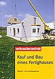 Fertighaus, Holzhaus, Massivhaus, Fachwerkhaus, Holzhäuser, Massivhäuser, Musterhaus, Keller