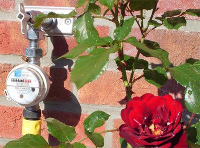 Trinkwasser, Wasserverbrauch, Wasserversorgungsunternehmen, Hausbrunnen, Grundwasser, Quellwasser, Uferfiltrat, Trinkwasserverbrauch, Oberflächenwasser