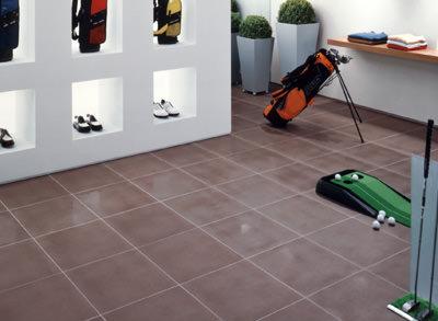 Keramikfliesen, keramische Bodenbeläge, keramischer Bodenbelag, Feinsteinzeugfliesen, Fugenbild, Abriebfestikeit, Fliesen, Trittsicherheit, polierte Bodenbeläge, unglasierte Keramik