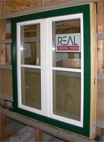 REAL Holz-Alu-Fenster, REAL Fenster · Türen, Holz-Alu-Fenster, Fensterbau, Holz-Aluminium-Fenster, Alu-Holz-Fenster, Holz-Metall-Fenster, Fenster, Aluminium-Holz-Fenster, Verglasung