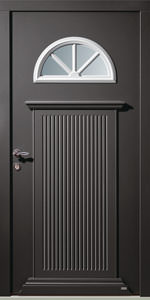 austür, Eingangstür aus Holz, Holztür, Holztüren, Eingangstüren, Haustüren aus Holz, Holzhaustür, alte Haustür, Tür, Türen