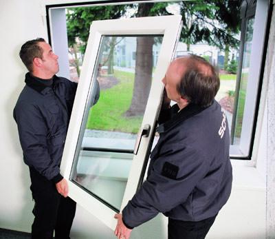 Fensterglas austauschen, Fensterscheiben, Fensterglas, Fensterscheibe auswechseln, Heizkosten-Kalkulator, Warmglas, Isolierglas, Taschenkalkulator, Wärmedämmglas, Einfachverglasung