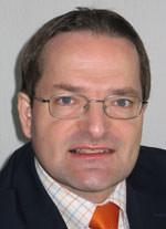 bvbf, Bundesverband Brandschutz-Fachbetriebe e.V., Carsten Wege, Feuerlöscher