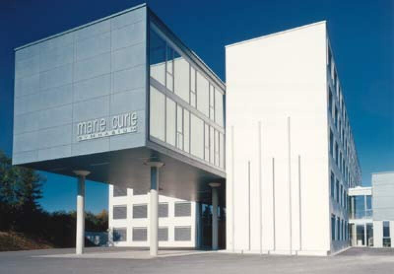 Architektur, Baukultur, Bundesstiftung Baukultur