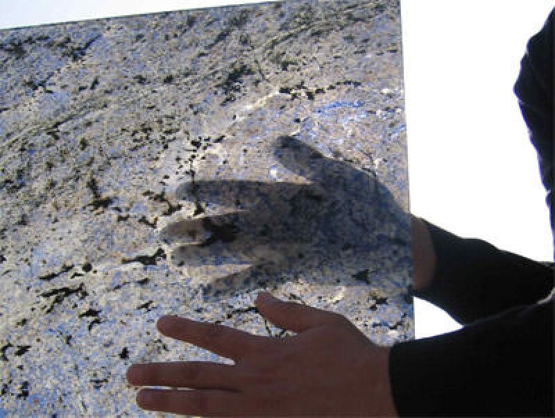 Naturstein, Natursteinfassade, Natursteinboden, Natursteinmesse, Stone+tec 2007, Natursteinverkleidung, Natursteine